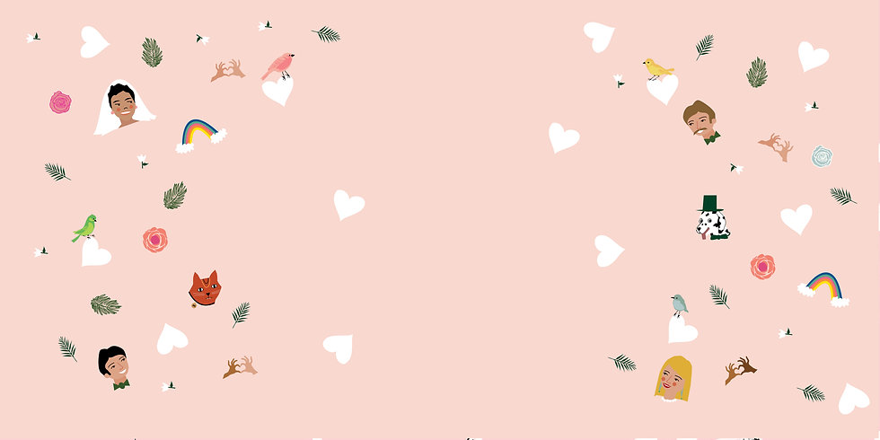 Emerald Heart Website BG.jpg
