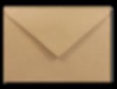 Kraft C5 Envelope.png