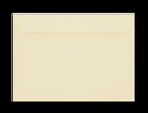 Ivory C5 Envelope.png