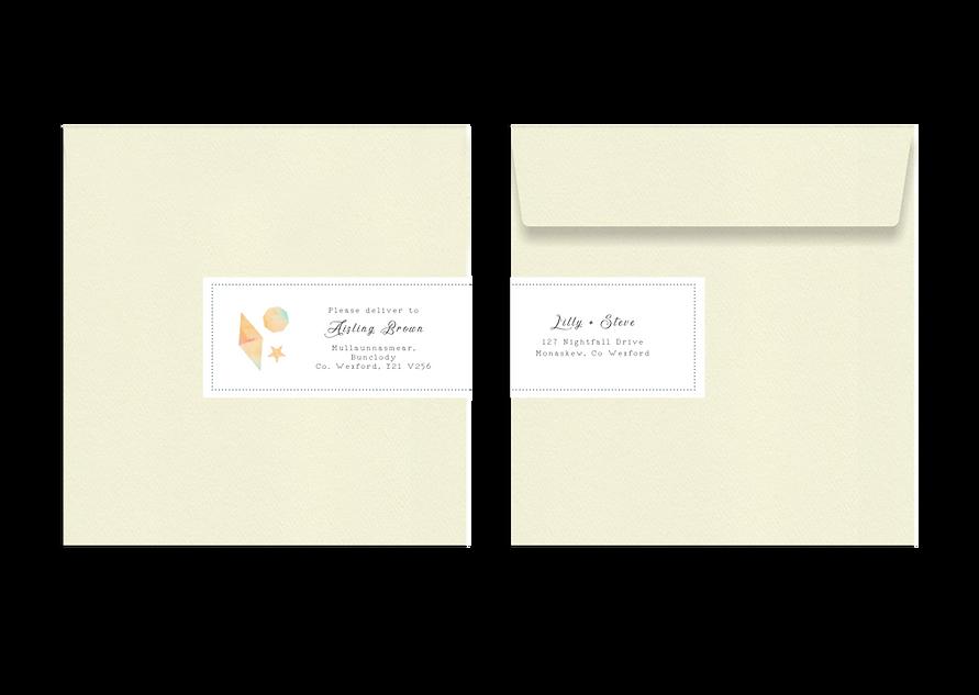 Envelope Wraps.png