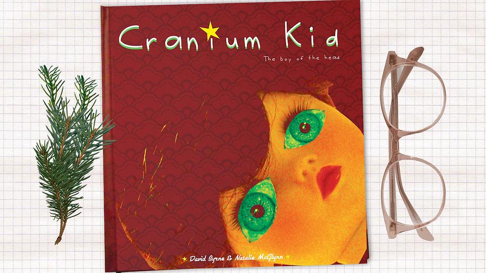Cranium Kid