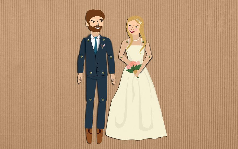 Edward & Gemma.jpg
