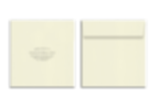 Envelope Printing Square.png