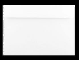 White C5 Envelope.png