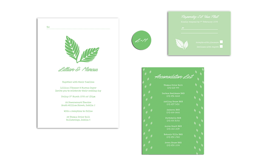 Cotton & Bay Leaf Wedding Invitation.png