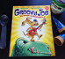 'Groovy Joe: Ice Cream & Dinosaurs' by Eric Litwin and Tom Lichtenheld