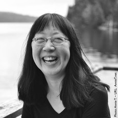 Interview with Debbie Ridpath Ohi
