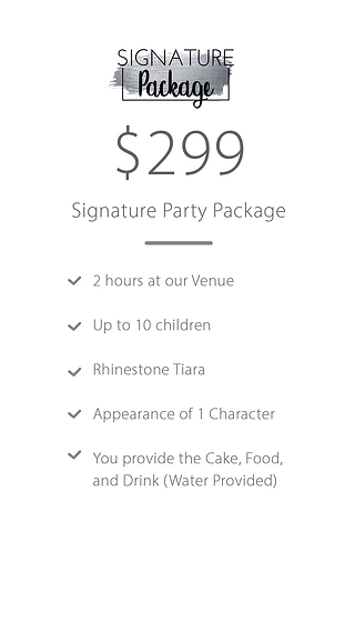 Signature Package.png