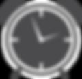 alarm_clock_PNG52.png