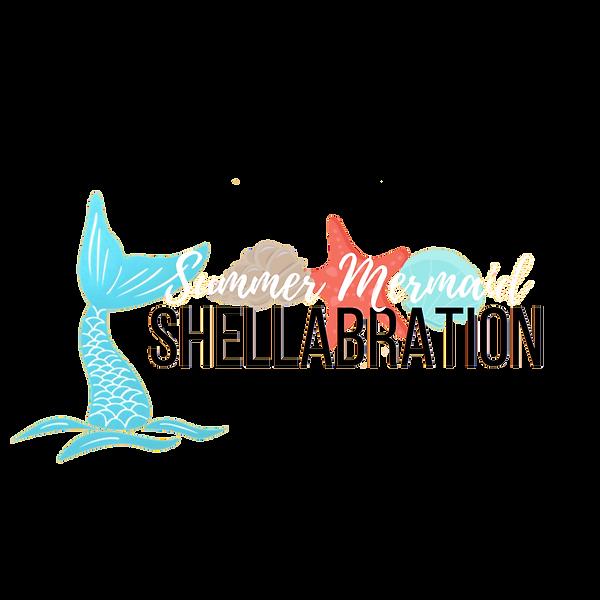 Summer Mermaid Shellabration.png