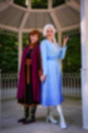 Frozen II Elsa and Anna.jpg