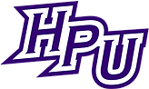 HPU_Panthers.png