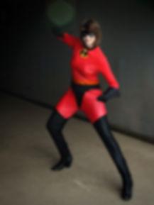 Mrs Elastic Action Pose (2).JPG