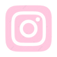 pngtree-instagram-icon-logo-pink-png-image_1925124.png