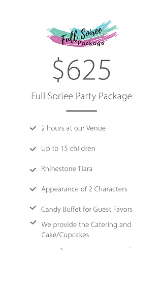 Full Soiree Package copy.png