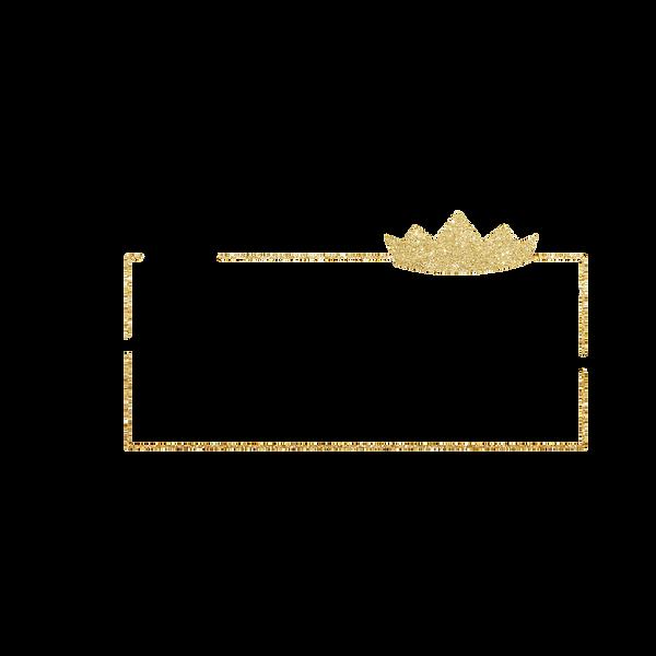 RR_Logo (3).png