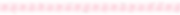 Pipping_pink.png