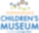 GCM Logo 2017.png