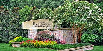 Tanglewood-Park-main.jpeg