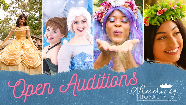 Copy of Open Auditions (1).png