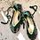 Thumbnail: Ballerinas KASHURA