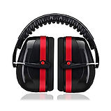 amazon ear muffs.jpg