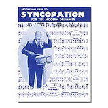 Syncopation3.jpeg