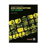 Afro cuban rhythms for the drum set_edit