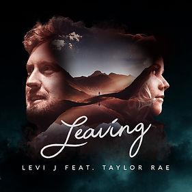 Levi J - Leaving