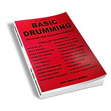 basic drumming book.jpg