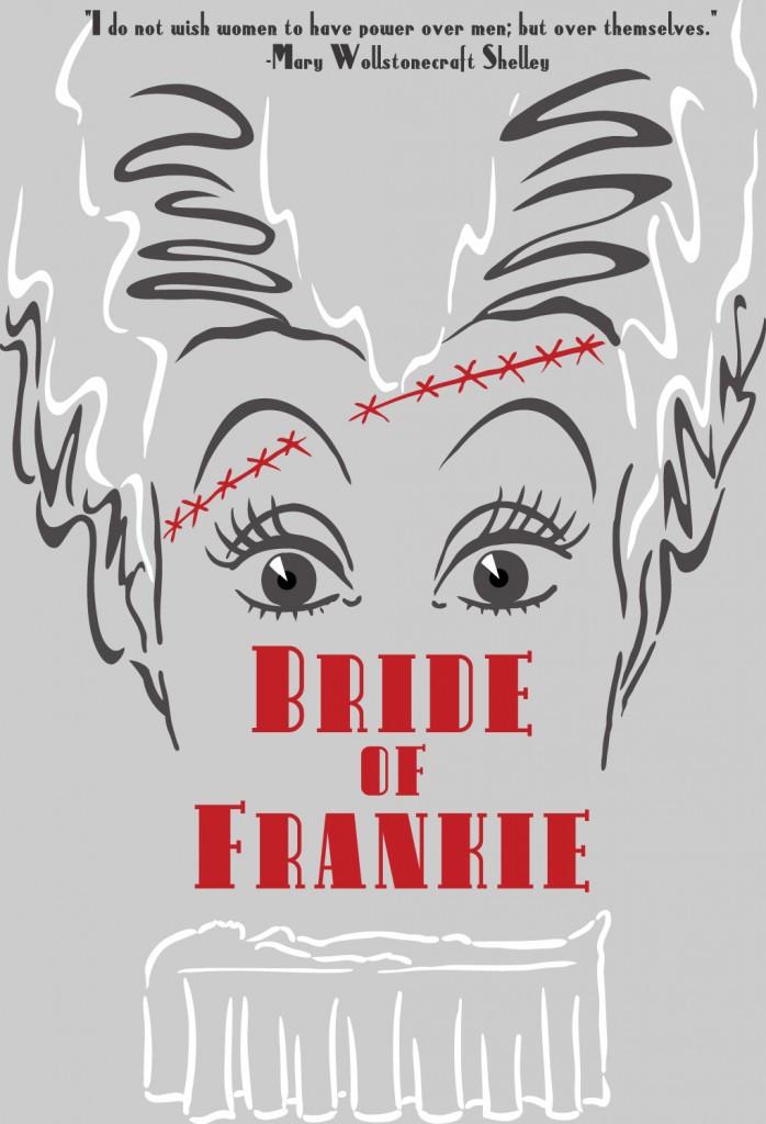 Bride-of-Frankie-2-quote-698x1024.jpg