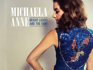 9/15: Michaela Anne (Nashville - Country/Americana)