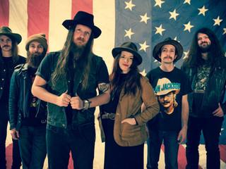 Tuesday 7/12: Banditos (Nashville/Birmingham) and Dos Hermanos (Goshen)