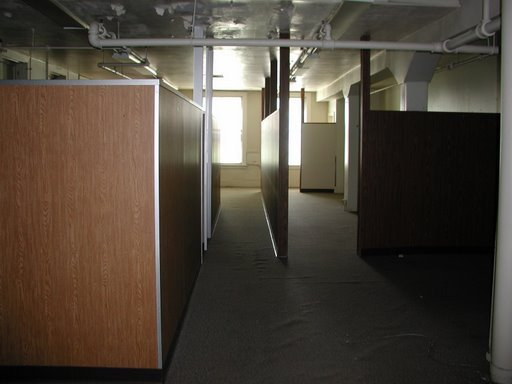 offices.jpg