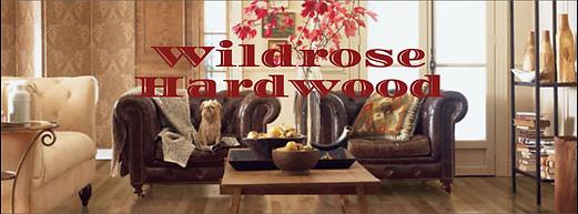 Flooring Calgary Alberta Wildrose Hardwood