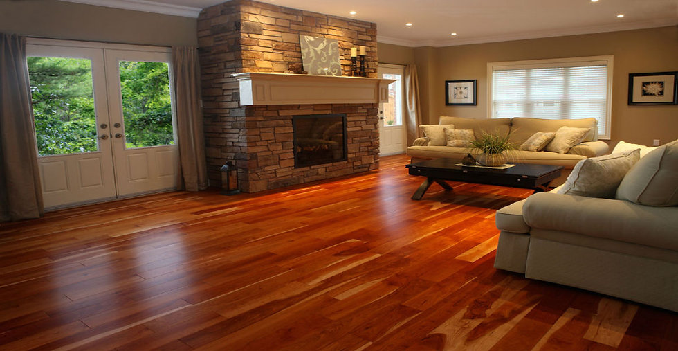 Beautiful flooring - cropped.jpg
