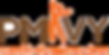 PMKVY logo.png