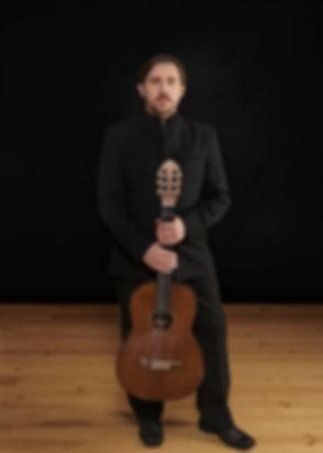 #brunoribeiro_guitar