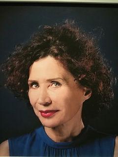 Dominique Lefevre.jpg
