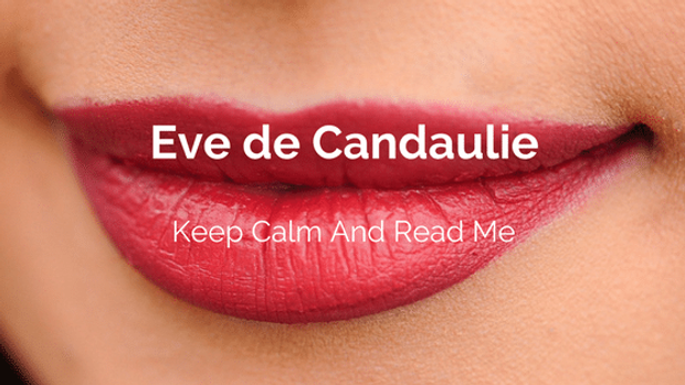 Interview-Eve-de-Candaulie.png