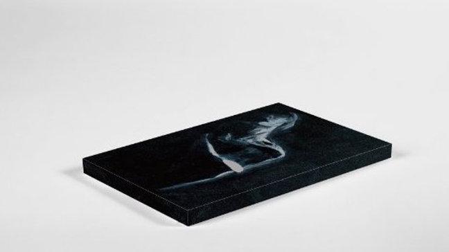 Canvas print 20 x 30 cm