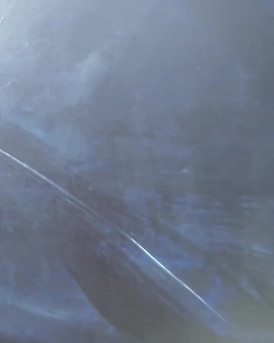 Valkyrië - video