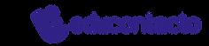 logo_educontacto.png