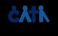 logo_cati.png