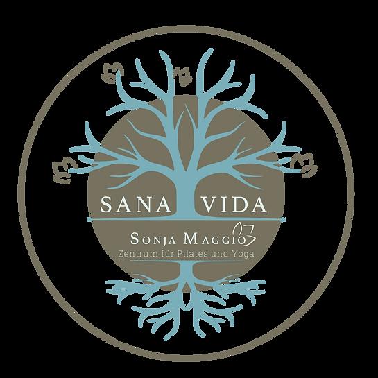 Sonja Logo letzte v2020.png