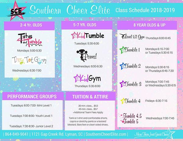 2018-2019 Class SChedules (1).jpg