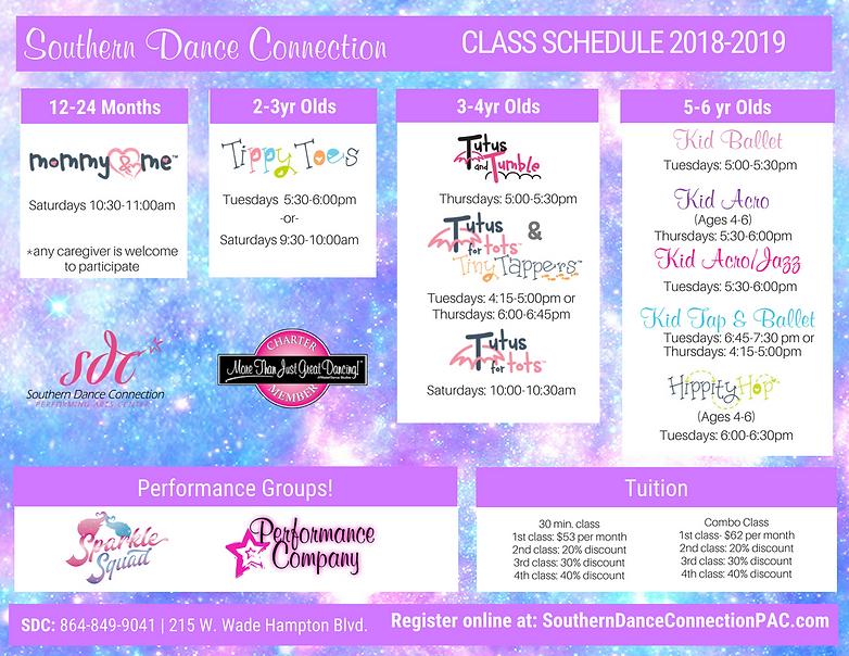 Updated 2018-2019 Class Schedules (2).pn