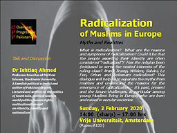 Announcement-Radicalisation-Final-1.2.pn