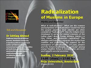 Announcement-Radicalisation-Final-1.2.pn