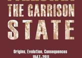 Pakistan The Garrison State.jpg